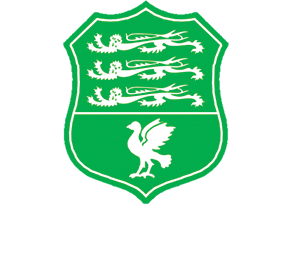 Dorset Wiltshire Rugby Football Union